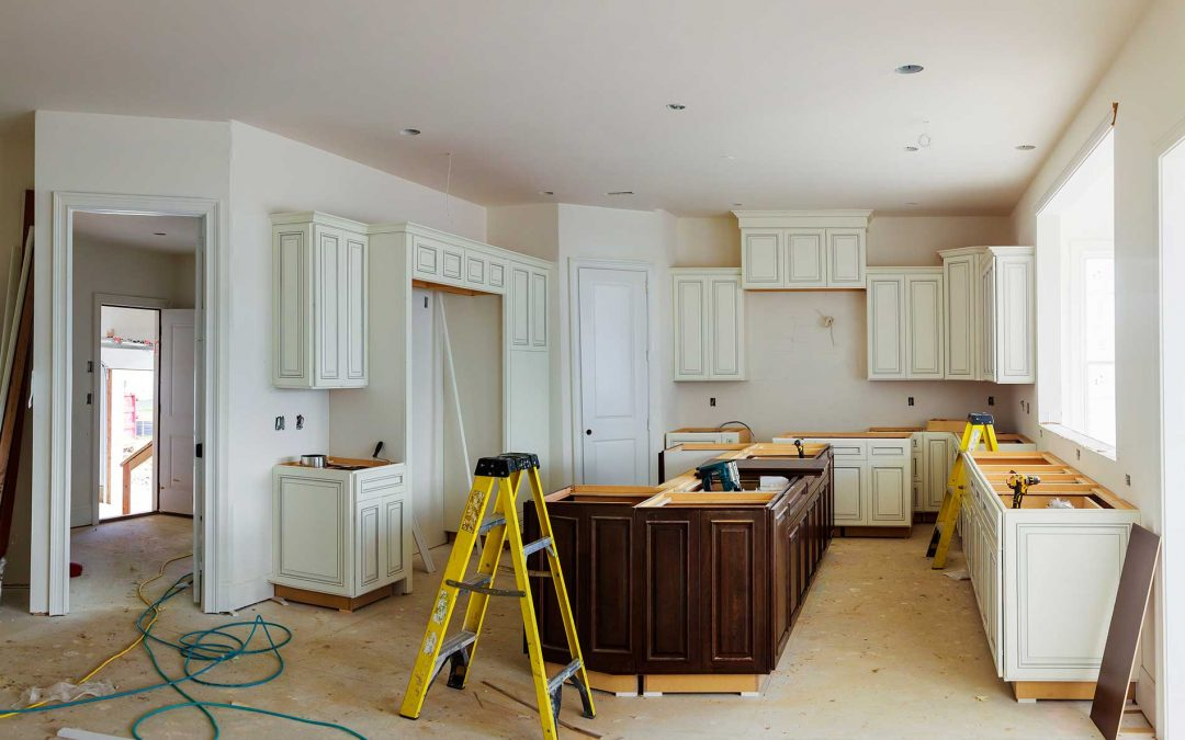 featuredimage-Planning-and-Preparation-for-New-Kitchen-Cabinets
