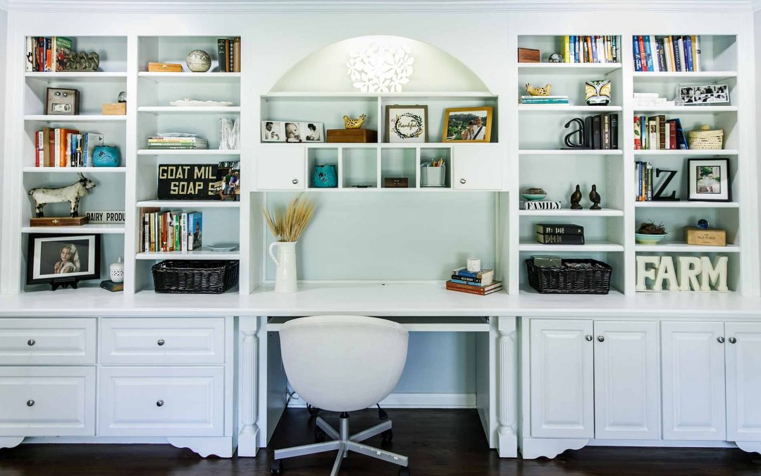 featuredimage-remodelling-your-home-office