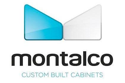 Montalco Custom Built Cabinets