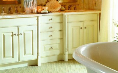 8 important considerations for renovating your bathroom